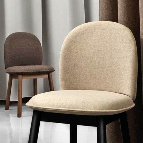 ace-dining-chair_10