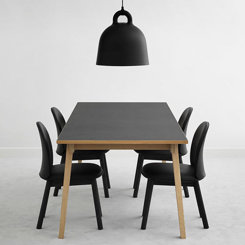 ace-dining-chair_13