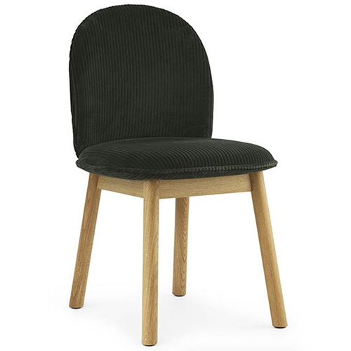 ace-dining-chair_f