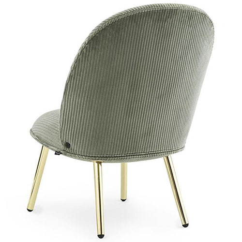 ace-lounge-chair-foot-stool-metal-legs_01
