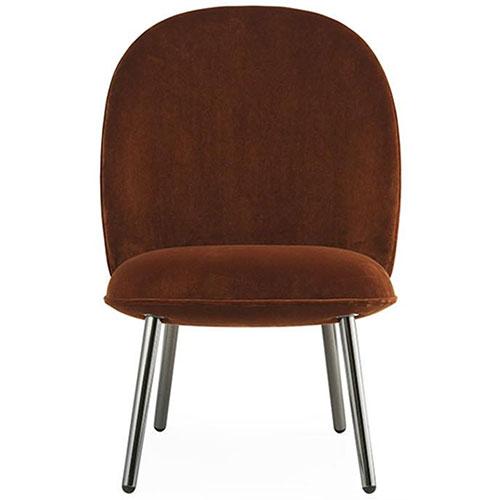 ace-lounge-chair-foot-stool-metal-legs_02