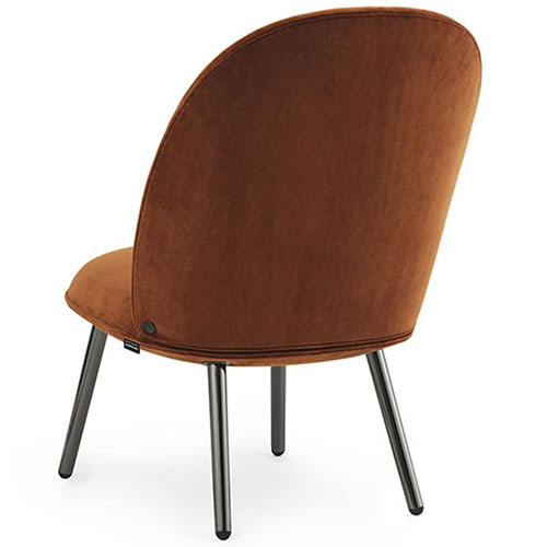 ace-lounge-chair-foot-stool-metal-legs_03