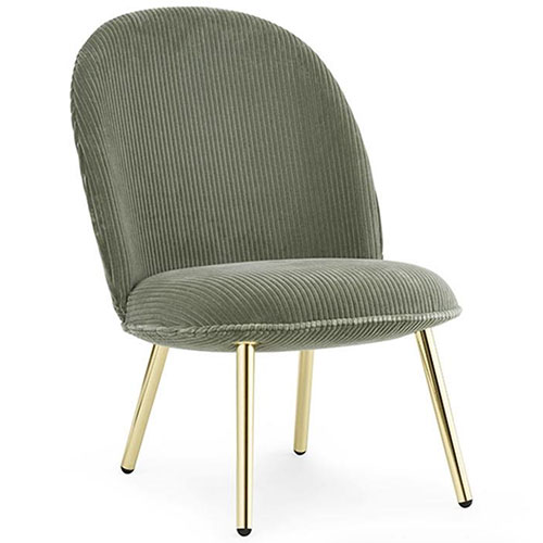 ace-lounge-chair-foot-stool-metal-legs_04