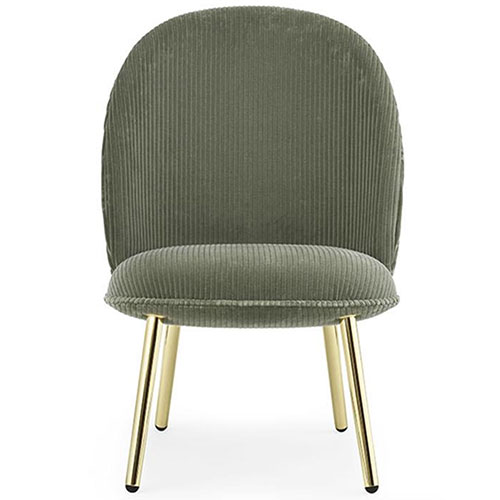 ace-lounge-chair-foot-stool-metal-legs_05