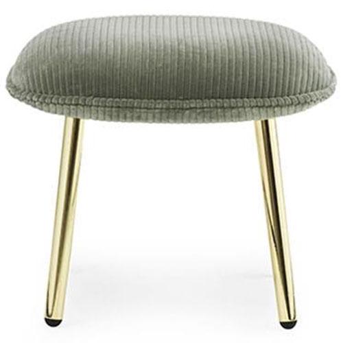 ace-lounge-chair-foot-stool-metal-legs_07