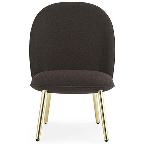 ace-lounge-chair-foot-stool-metal-legs_09