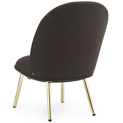 ace-lounge-chair-foot-stool-metal-legs_10