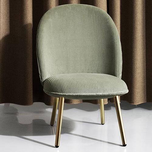 ace-lounge-chair-foot-stool-metal-legs_11