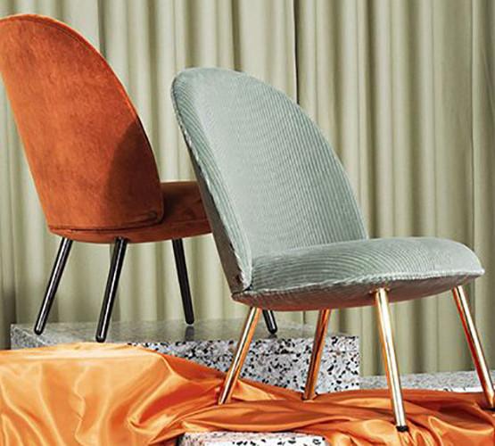 ace-lounge-chair-foot-stool-metal-legs_13