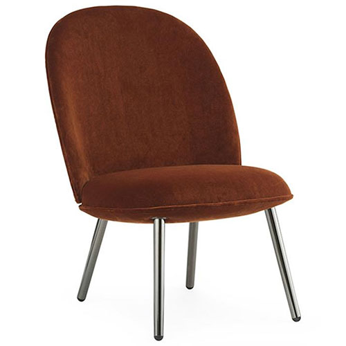 ace-lounge-chair-foot-stool-metal-legs_f