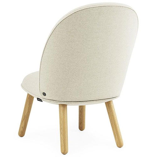 ace-lounge-chair-foot-stool-wood-legs_03