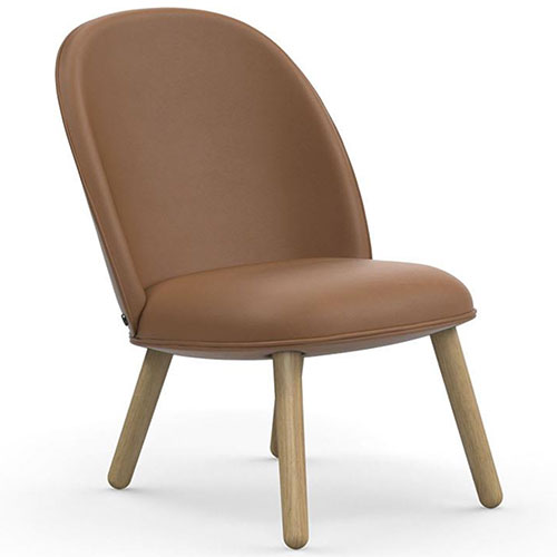 ace-lounge-chair-foot-stool-wood-legs_09