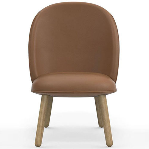 ace-lounge-chair-foot-stool-wood-legs_10