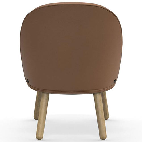 ace-lounge-chair-foot-stool-wood-legs_12