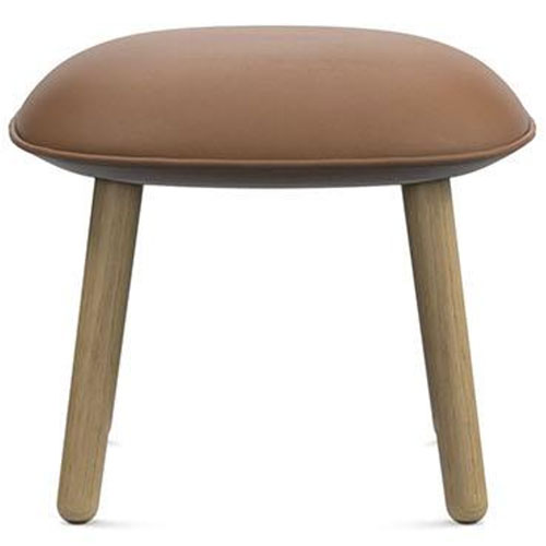 ace-lounge-chair-foot-stool-wood-legs_14