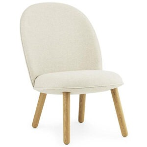 ace-lounge-chair-foot-stool-wood-legs_f