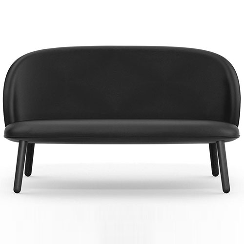 ace-sofa-wood-legs_01