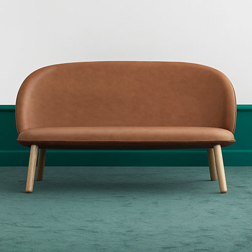 ace-sofa-wood-legs_05