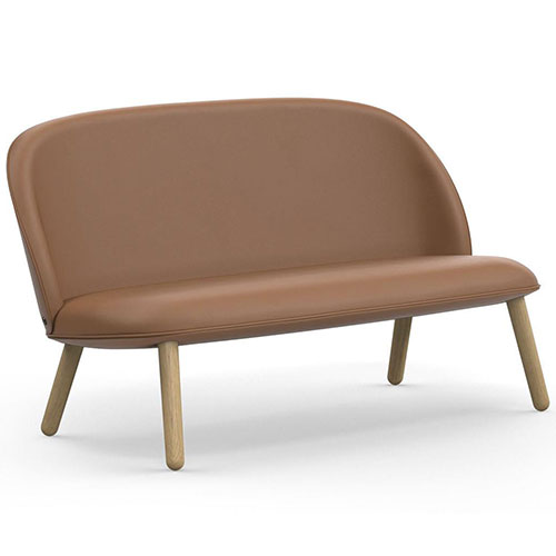 ace-sofa-wood-legs_f