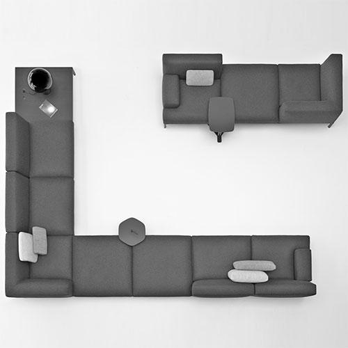 add-soft-sofa_02