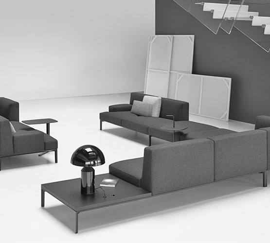 add-soft-sofa_03