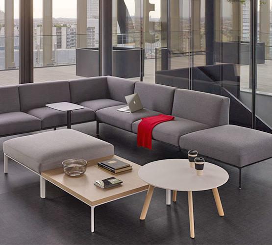 add-soft-sofa_04