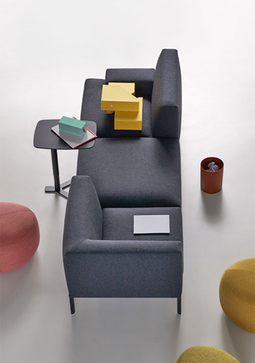 add-soft-sofa_05