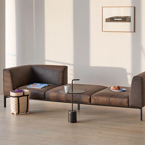 add-soft-sofa_06
