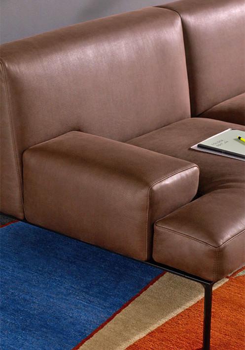 add-soft-sofa_07