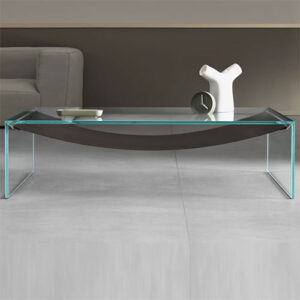 amaca-coffee-table_f