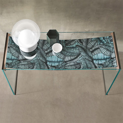 amaca-console-table_01