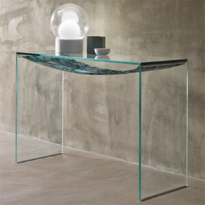 amaca-console-table_f