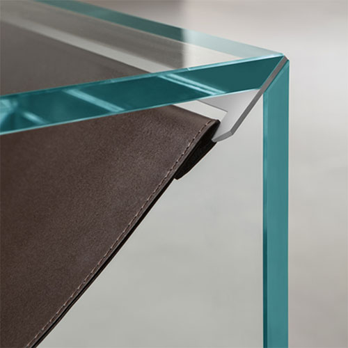 amaca-side-table_01