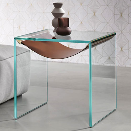 amaca-side-table_f