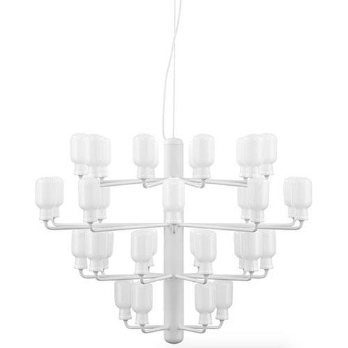 amp-chandelier_02