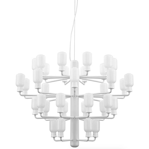 amp-chandelier_03