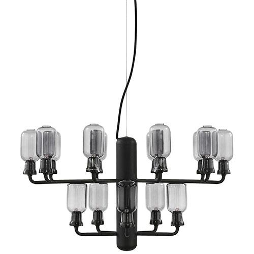amp-chandelier_06