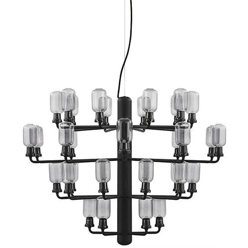 amp-chandelier_07