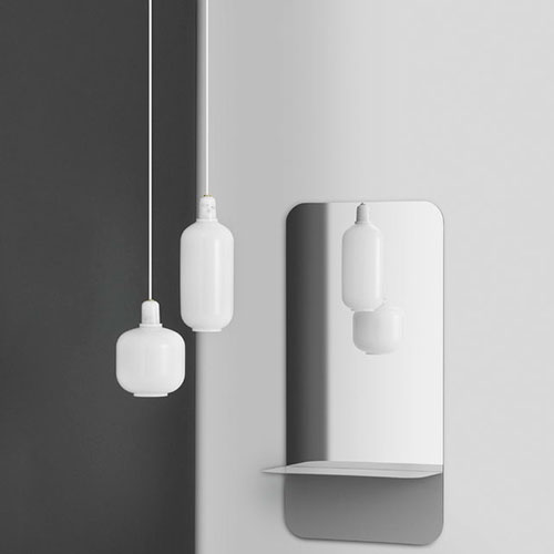 amp-pendant-light_06