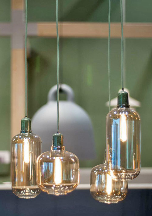 amp-pendant-light_10