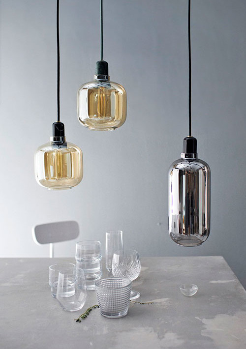 amp-pendant-light_11