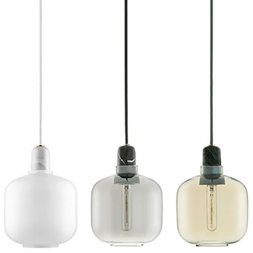 amp-pendant-light_13