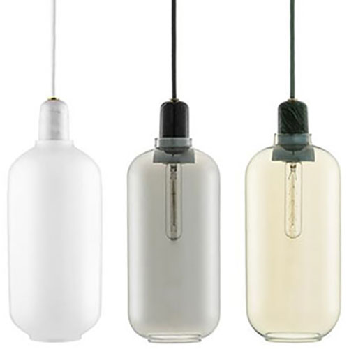amp-pendant-light_14