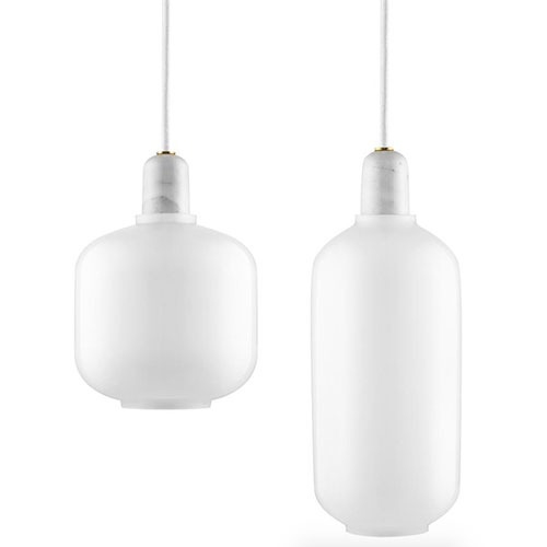 amp-pendant-light_f