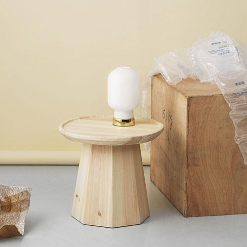 amp-table-light_03