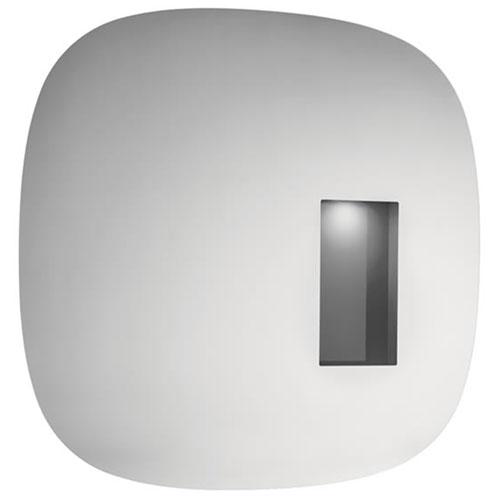 aperature-mirror_01