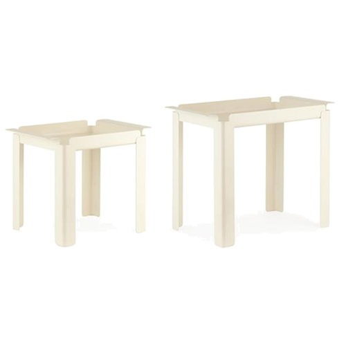 box-side-table_01