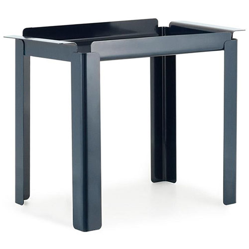 box-side-table_02