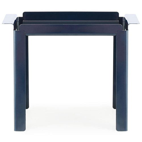 box-side-table_03