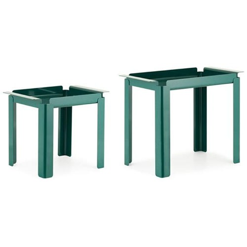 box-side-table_06